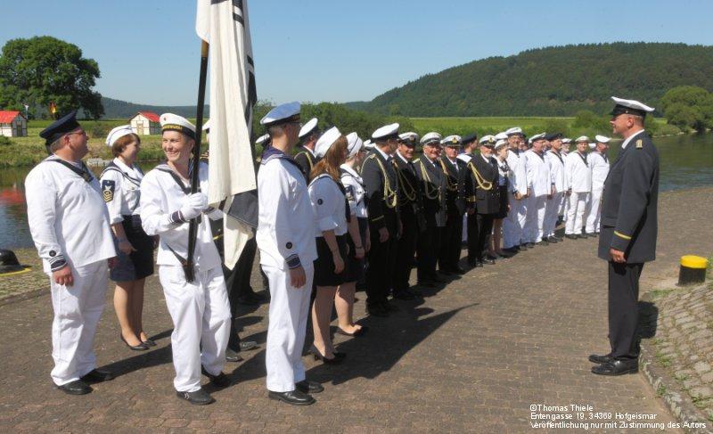 Marine Kompanie5
