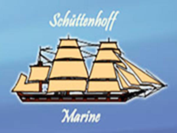 marine kompanie