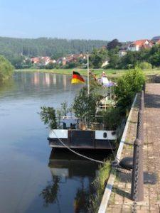 Schuettenhoff-Marine